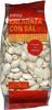 Semillas de calabaza con cáscara tostadas con sal - Produit