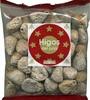 Higos secos - Produit