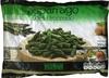 Espárragos verdes troceados congelados - Produit