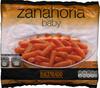 Zanahoria baby - Produit