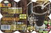Granizado de café - Producte