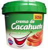 Crema de cacahuete - Product