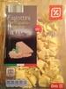 Fagottini Parmigiano-Reggiano - Produit