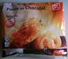 Pains au chocolat - Produit