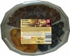 Frutas Deshidratadas - Produit