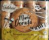 María Dorada - Producte