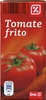 "Tomate frito ""Dia"" - Producto"