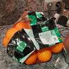 Naranja especial zumo - Produto