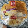 Pizza 5 quesos - Producte