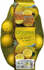 Limones - Product