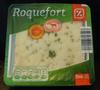Roquefort AOP (32 % MG) - Product