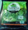 Salade de Jeunes Pousses - Product