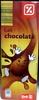 Lait Chocolaté - Product