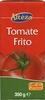 """Tomate frito """"Alteza"""" - Producte"""