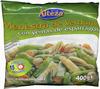 Menestra de verduras congelada - Produit