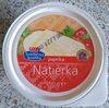 Termizovaná nátierka-Paprika - Product