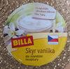 Skyr vanilka - Product