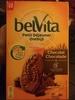Belvita Petit Déjeuner Chocolat - Product
