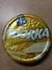 Fidorka - Produkt