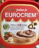 Eurocrem - Produit
