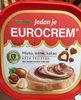 Eurocrem - Производ