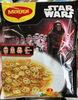 Star Wars - Produit