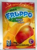 Boisson en poudre Mangue - Produit
