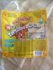 Bak-dürüm Weizenmehltortillas - Product