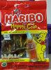 ฮาริโบ้ - Product
