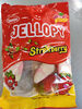 jellypoy - نتاج