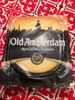 old amsterdam - Producte