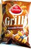 Grillfumé - Produit