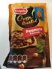 Peanuts Original - Product