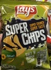 lays - Product