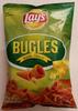Bugles Nacho Cheese - Produkt