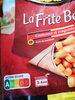 McCain la frite belge - Product