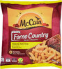 Forno Country - Producto