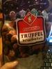 Truffel kruidnoten - Produit