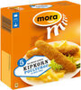 Kipkorn Crispy Chicken Nuggets - Produkt