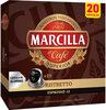 Espresso 12 - Product