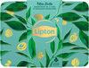 Lipton Thés & Infusions Coffret 56 Sachets - Product