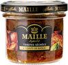Maille Apéritif Tomates Séchées & Pointe de Basilic - Product