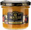 Maille Apéritif Artichaut, Mascarpone & Tomates Cerises - Product