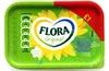 Flora original - Product