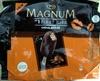 Magnum inspiration Crème brûlée - Produit