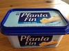 Planta Fin 60% MG Demi-sel (Tartine et Cuisson) - Product