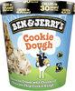 Cookie Dough - Produit