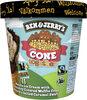 Cone together - Produit