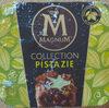 Magnum Collection Pistazie - Product