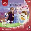 Frozen - Produit